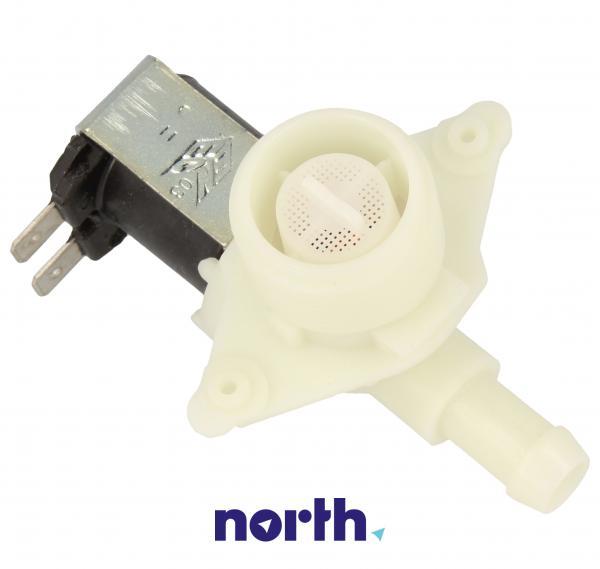 Elektrozawór do pralki 3588305205,1