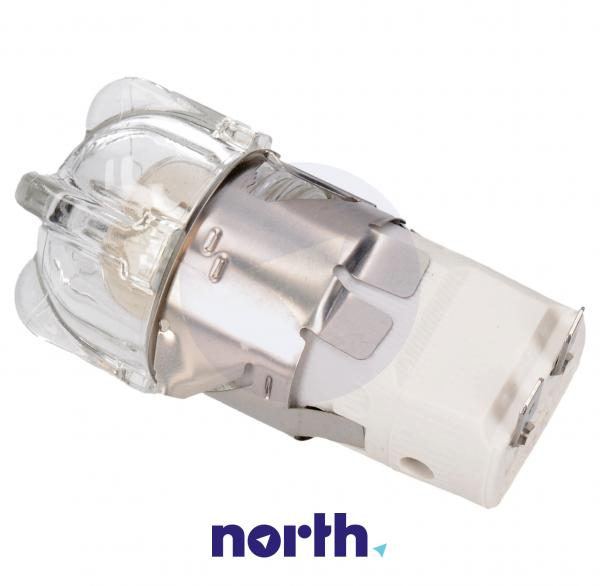 Żarówka | Lampka kompletna do piekarnika 00650242,1
