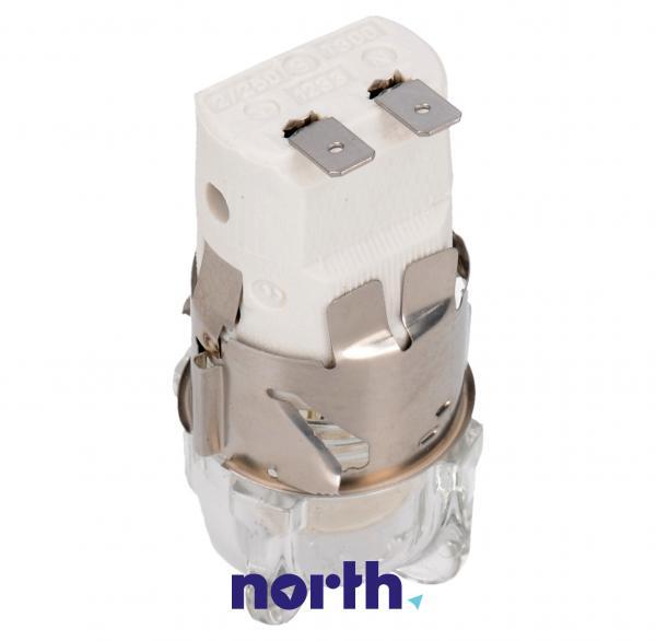 Żarówka | Lampka kompletna do piekarnika 00650242,2