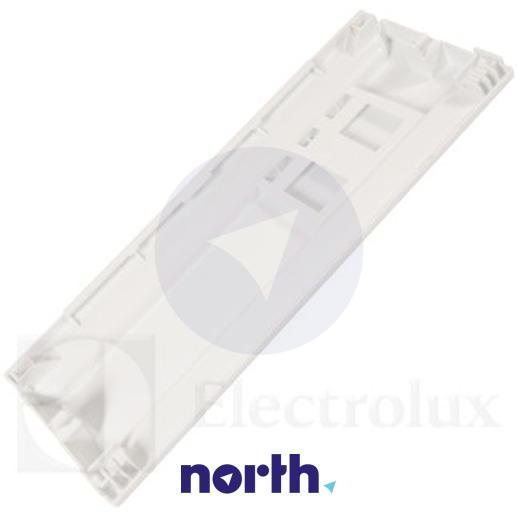 Pokrywa | Front szuflady zamrażarki do lodówki 2244042046,2