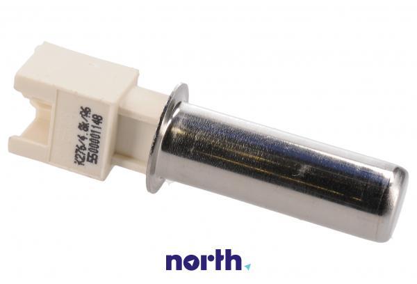 Czujnik temperatury grzałki do pralki Siemens 00170961,0