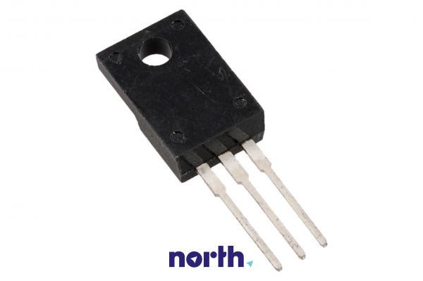 2SC5993 Tranzystor TO-220 (npn) 180V 1.5A 130MHz,1