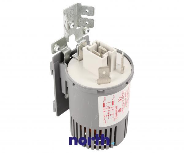Filtr przeciwzakłóceniowy do pralki 32005982,2