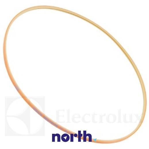 Pasek napędowy do pralki Electrolux 1258657004,1