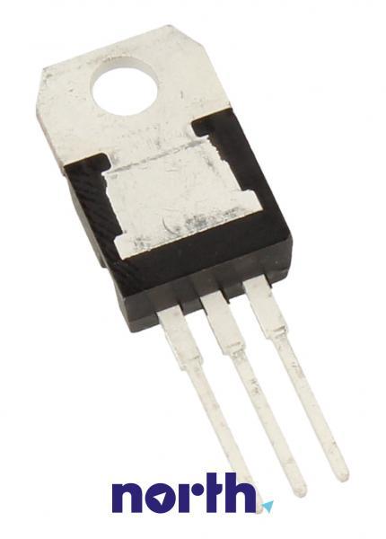 STGP10NC60KD Tranzystor TO-220 (n-channel) 600V 10A 167MHz,1