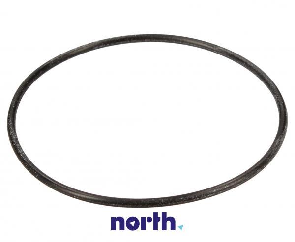 Uszczelka osłony żarówki do suszarki Electrolux 1258478005,0
