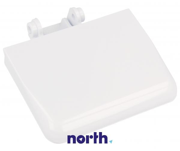 Rączka | Uchwyt drzwi do pralki Electrolux 1508509005,0