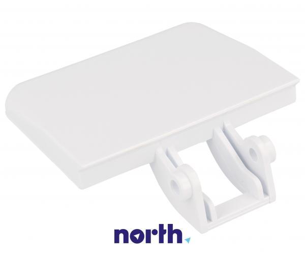 Rączka | Uchwyt drzwi do pralki Electrolux 1508509005,1