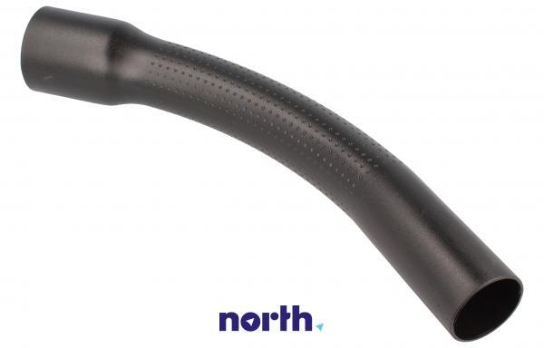Uchwyt | Rączka węża do odkurzacza Siemens 00267817,2