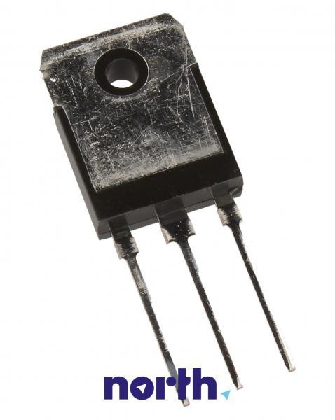 BUW48 BUW48 Tranzystor TO-218 (npn) 60V 30A 8MHz,1