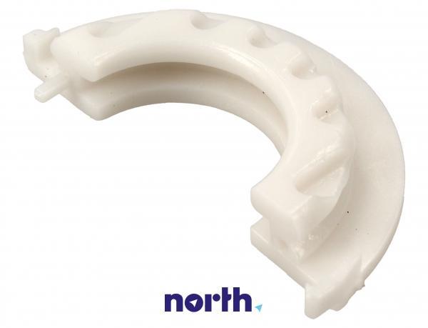 Tuleja - połówka spryskiwacza górnego 1szt. do zmywarki Electrolux 8996461237803,1