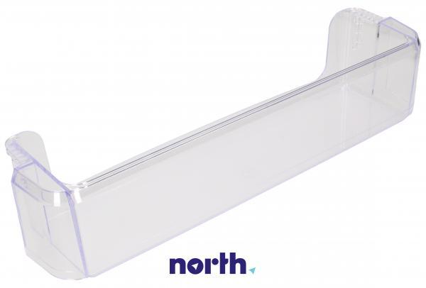 Balkonik | Półka dolna na drzwi chłodziarki  do lodówki Samsung DA6304874A,0