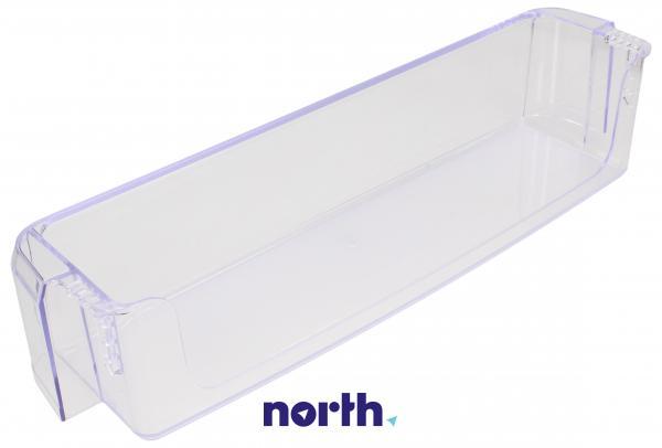 Balkonik | Półka dolna na drzwi chłodziarki  do lodówki Samsung DA6304874A,1