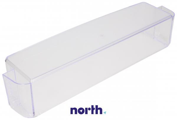 Balkonik | Półka dolna na drzwi chłodziarki  do lodówki Samsung DA6304874A,2
