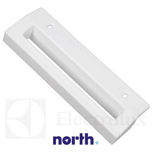 Rączka | Uchwyt drzwi lodówki Electrolux 8996712534420,1