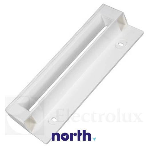 Rączka | Uchwyt drzwi lodówki Electrolux 8996712534420,2