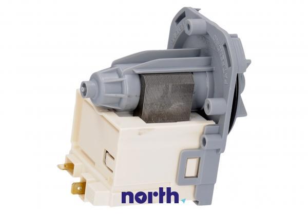 Silnik pompy odpływowej do pralki 1326911003,3