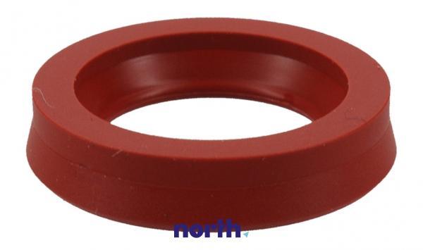 Oring | Uszczelka pojemnika na wodę do ekspresu do kawy Rowenta MS0907124,0