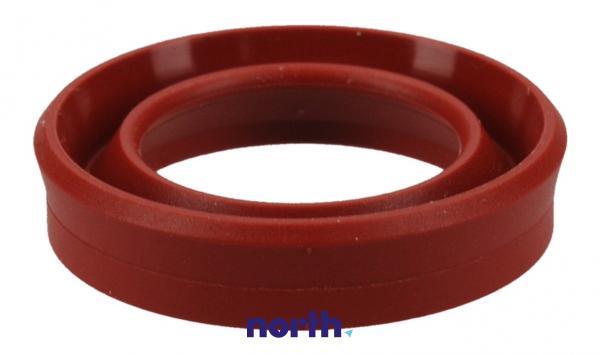 Oring | Uszczelka pojemnika na wodę do ekspresu do kawy Rowenta MS0907124,1