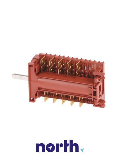 Przełącznik do piekarnika Siemens 00174149,1
