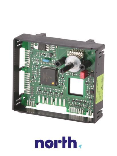 Moduł elektroniczny | Moduł sterujący do kuchenki Siemens 00267551,1