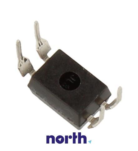 Optoizolator | Transoptor PS2561,1