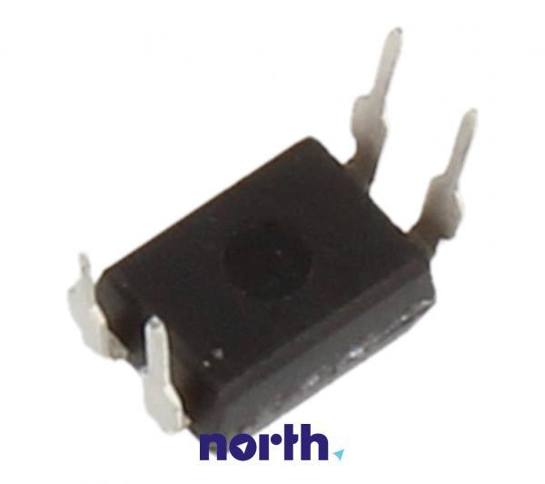 Optoizolator | Transoptor PC816,1