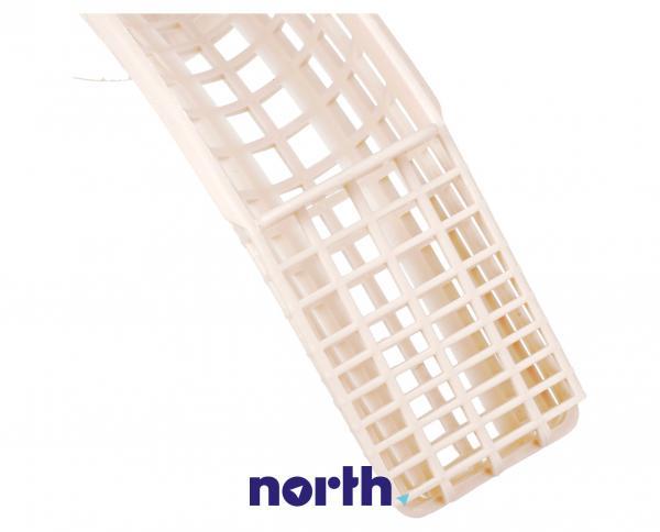 Filtr pompy odpływowej do pralki Electrolux 1297234013,3