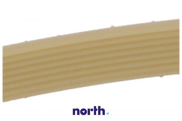 1230H8EL Pasek napędowy elastyczny do pralki Electrolux 1294240203,1