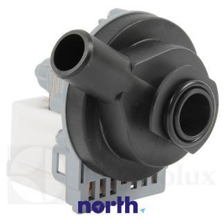Pompa odpływowa do zmywarki Electrolux 1520758507,1