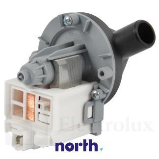 Pompa odpływowa do zmywarki Electrolux 1520758507,2