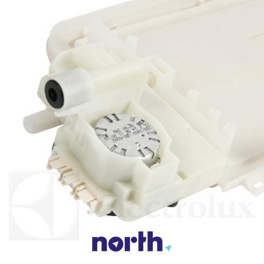 Dystrybutor   Rozdzielacz wody do szuflady do pralki Electrolux 8996454308306,2