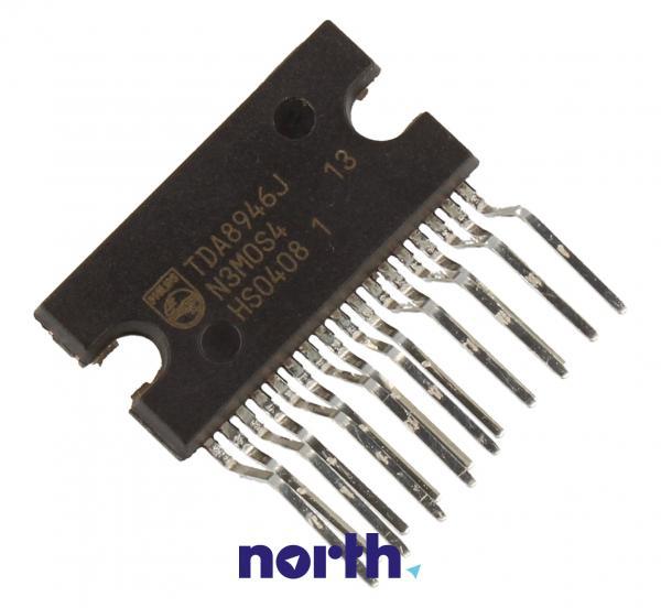 TDA8946J Układ scalony,0