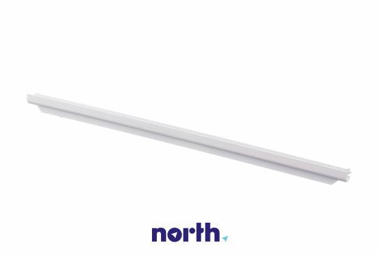 Listwa | Ramka półki do lodówki 00355495,1