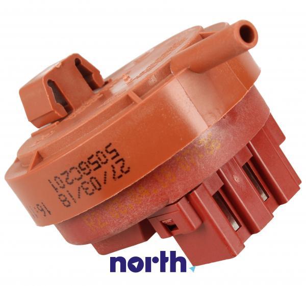 Hydrostat do pralki Techwood 32000553,0