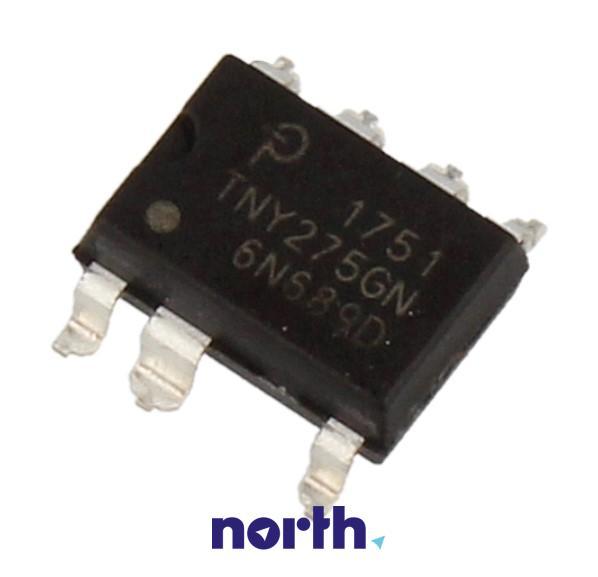 TNY275GN Układ scalony IC,0