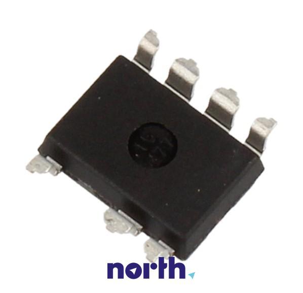 TNY275GN Układ scalony IC,1