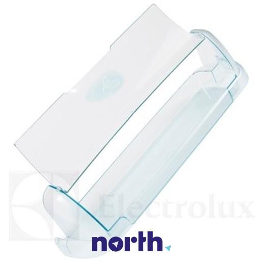 Balkonik   Półka na drzwi chłodziarki górna do lodówki 2059613030,2