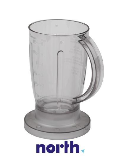 Dzbanek | Pojemnik blendera do robota kuchennego 00265404,1