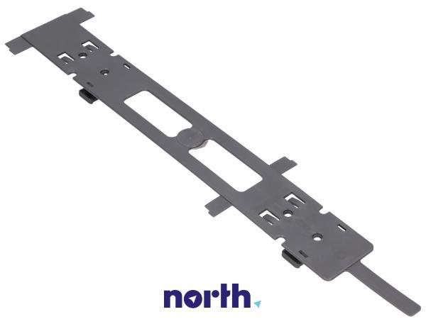 Uchwyt | Mocowanie frontu meblowego drzwi do zmywarki Whirlpool 481240448611,0
