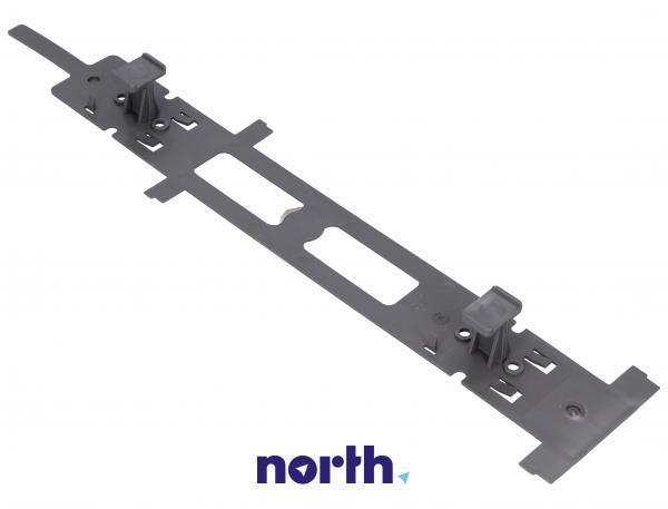 Uchwyt | Mocowanie frontu meblowego drzwi do zmywarki Whirlpool 481240448611,1