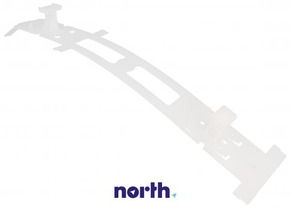 Uchwyt | Mocowanie frontu meblowego drzwi do zmywarki Whirlpool 481240448611,2