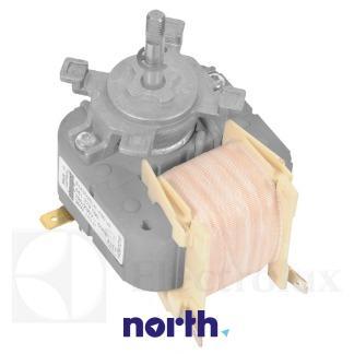 Motor | Silnik do odkurzacza Electrolux 8996619143788,1