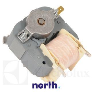 Motor | Silnik do odkurzacza Electrolux 8996619143788,2