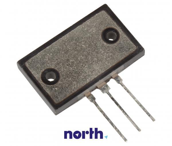 2SC2922 2SC2922 Tranzystor MT-200 (npn) 180V 17A 50MHz,1
