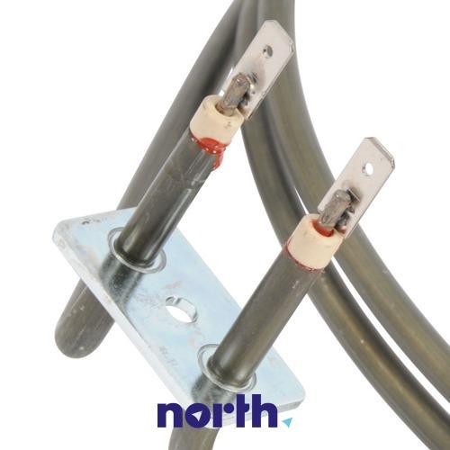 Grzałka termoobiegu 2000W piekarnika Electrolux 3970123018,0