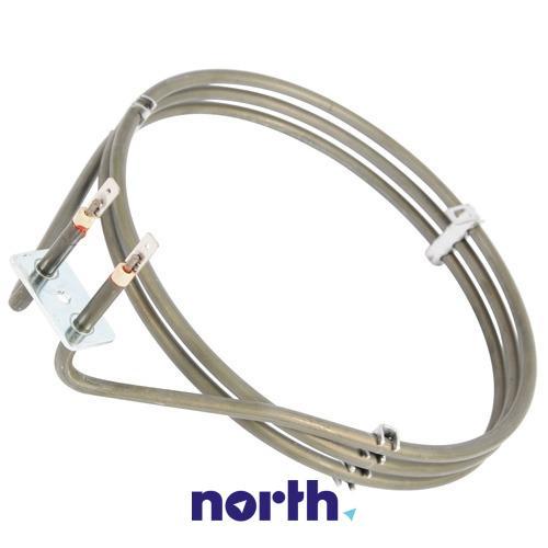 Grzałka termoobiegu 2000W piekarnika Electrolux 3970123018,1