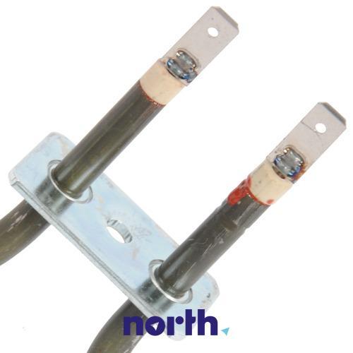 Grzałka termoobiegu 2000W piekarnika Electrolux 3970123018,2
