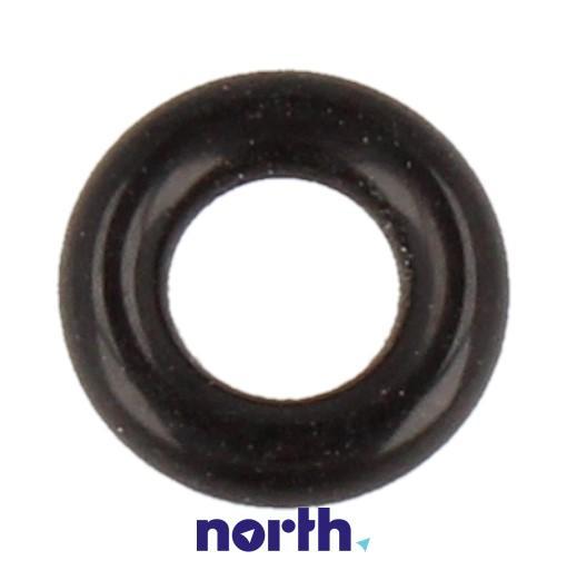 Uszczelka o-ring wężyka 3.85x2mm do ekspresu do kawy DeLonghi 5313217701,0