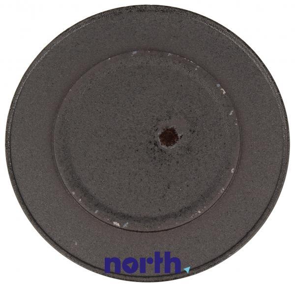 Nakrywka | Pokrywa palnika dużego do kuchenki Siemens 00173896,1